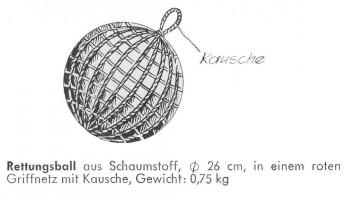 Zeichnung_Rettungsball