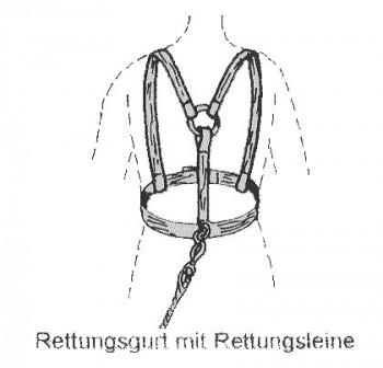 Zeichnung_Rettungsgurt