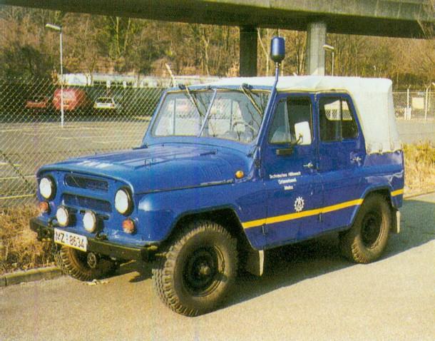 UAZ-PKW_OV-Mainz_01_08_1996