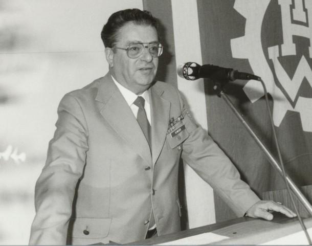 Goma 1994-2 149