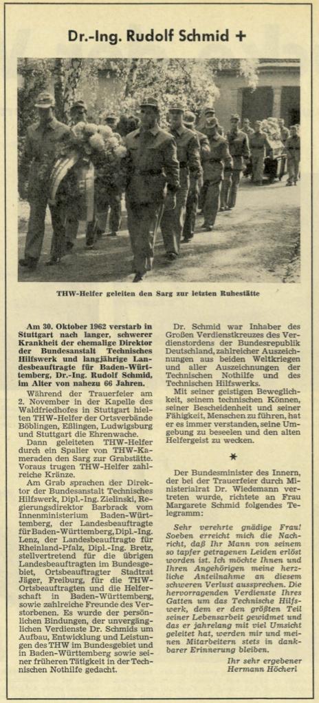 196212 (verschoben)