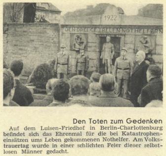 196511 (verschoben)