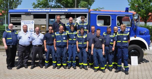 2012-06-23 Festakt bay.Feuerwehrmuseum-Schwepfinger (238)
