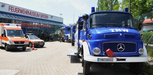 2012-06-23 Festakt bay.Feuerwehrmuseum-Schwepfinger (28)