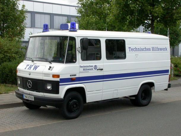 FK Detmold 1