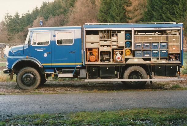 GKW  72  Daimler Benz_0006