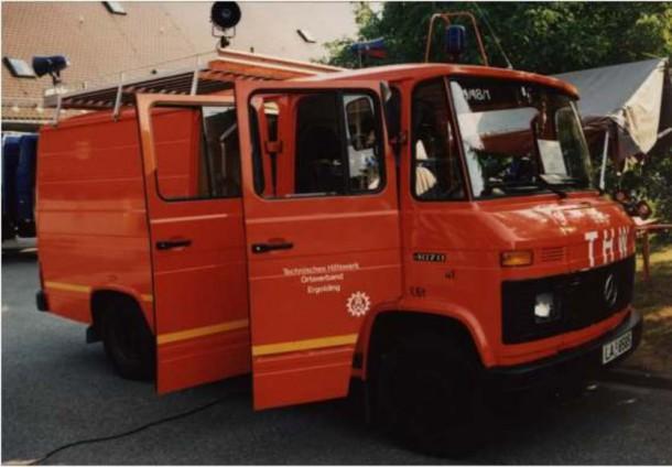 Geraete-_und_Betriebsmittelkraftwagen__GBKW__