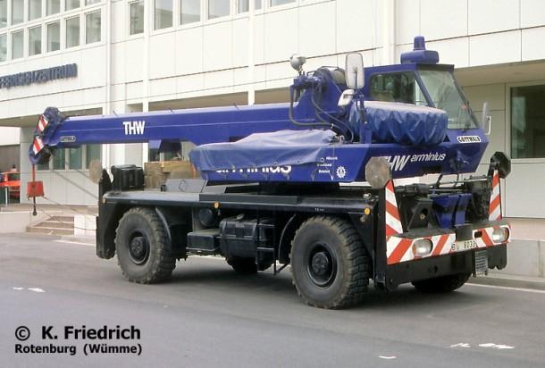Gottwald AMK 36-21 15t_OV_Bielefeld