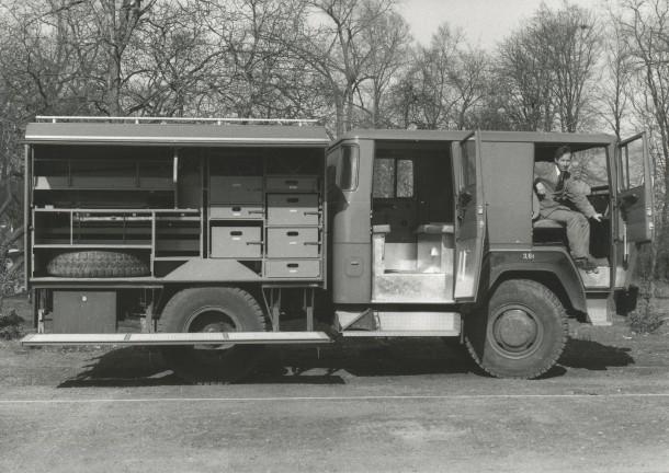 MKW, 72, Prototyp_0002
