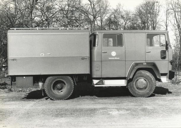 MKW, 72, Prototyp_0003