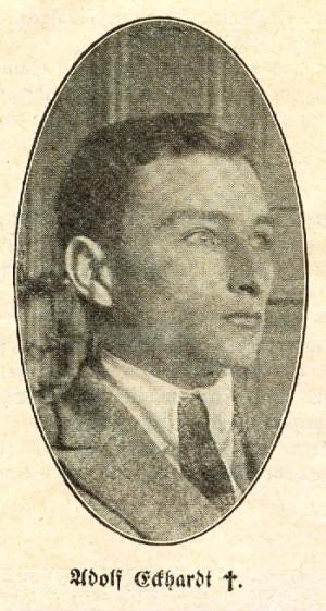 Rudi Heppe (2)