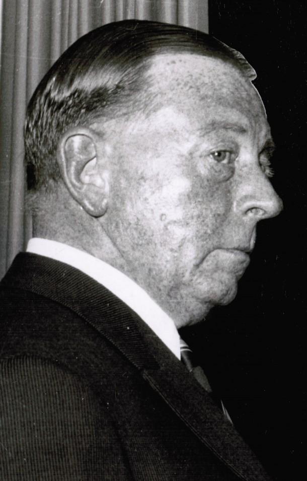 Schmid Rudolf 001