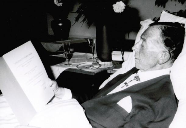 Verleihung Verdienstkreuz an LB Rudolf Schmid 001