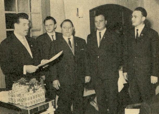 196402 (verschoben)