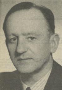 Erwin Grünewald
