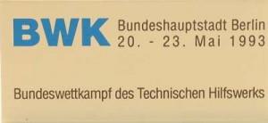 BWK-1993-Berlin
