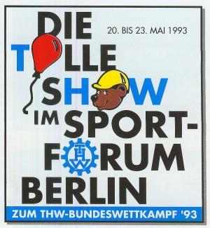 BWK-Logo_Berlin_1993