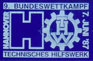 BWK-Logo_Hannover_1987