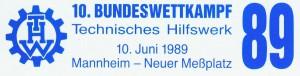 BWK-Logo_Mannheim_1989