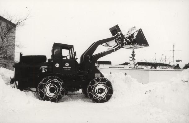 Schneekatastrophe 1978-79 (3)