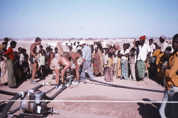 THW Somalia0001.jpg