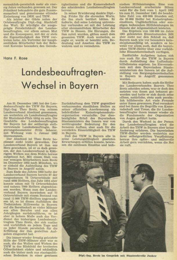 196202 (verschoben)