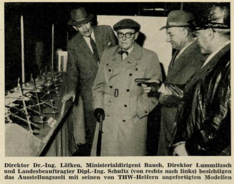 195607 Schultz