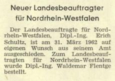 Quelle THW-Journal 05-1962
