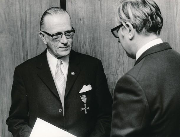 Herbert Sulitze