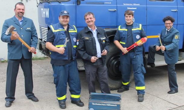 bonn-beul-fahrzeuge-19092016-020