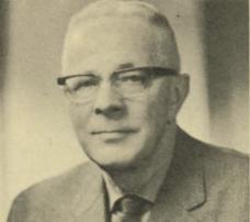 19690112-feydt-bild