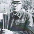 georg-feydt-beim-1-bundeswettkampf-1971-in-worms